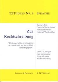 Ideen 9 Rechtschreibung.jpg